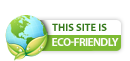 MDI� Door is a Certified Green Site